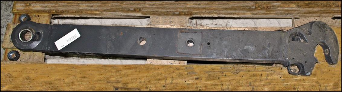 Valtra Unterlenker rechts ACV0168314A G
